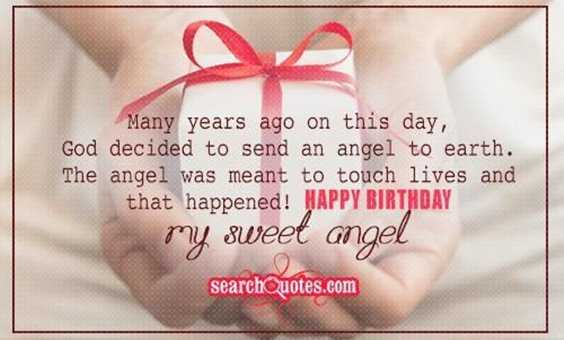 40 Friends Forever Quotes Best Birthday Wishes for Your Best Friend 14