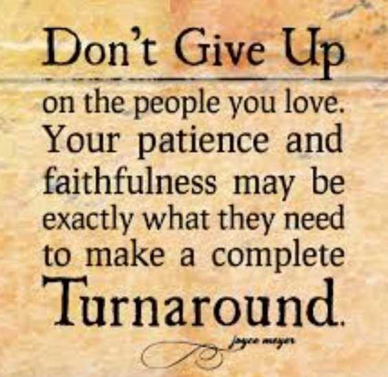 57 Dont Give Up Quotes About Life And Inspirational Sayings 1