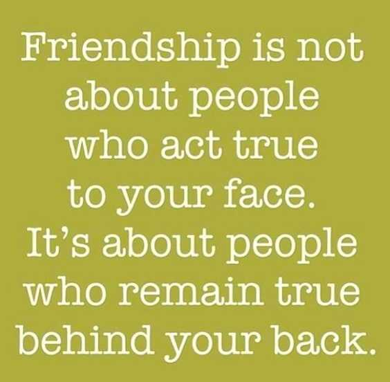 70 Fake People Quotes And Fake Friends Sayings 11
