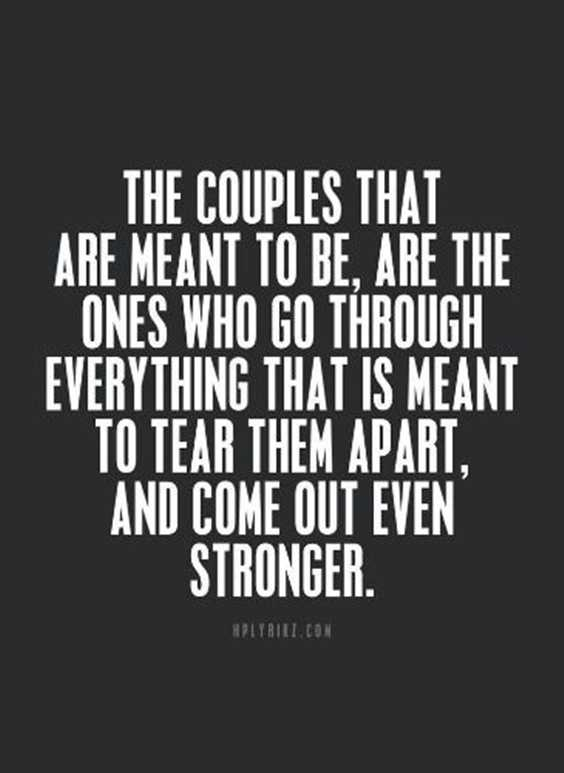 85 Best Quotes About Love True And Real Relationships Advice 10