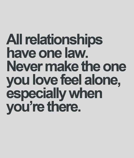 85 Best Quotes About Love True And Real Relationships Advice 9