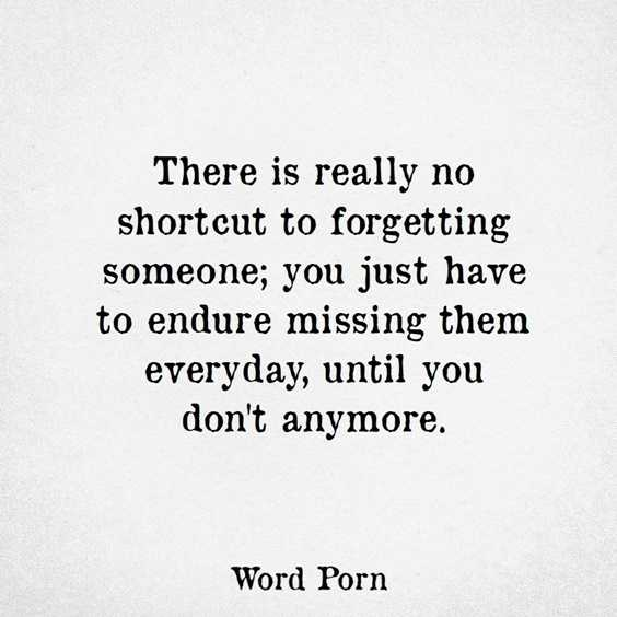 Top 70 Missing Someone Quotes And I Miss You - Page 7 of 7 ...