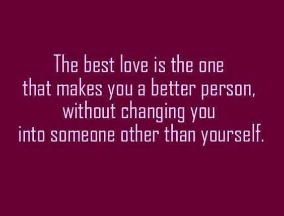 93 Deep Love Quotes For Her Youre Going To Love 11