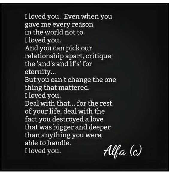93 Deep Love Quotes For Her Youre Going To Love 12