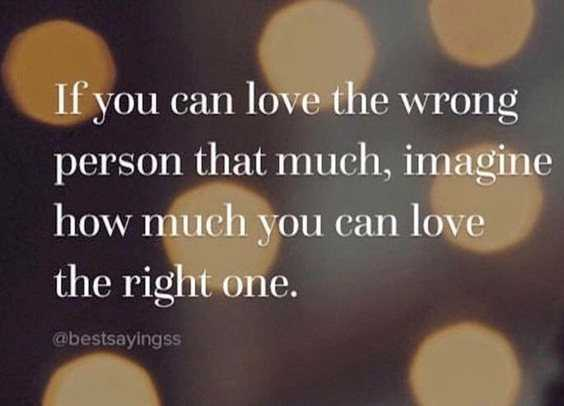 93 Deep Love Quotes For Her Youre Going To Love 15