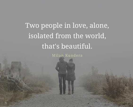 93 Deep Love Quotes For Her Youre Going To Love 20