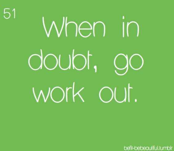 97 Inspirational Workout Quotes And Gym Quotes To Inspire You 6