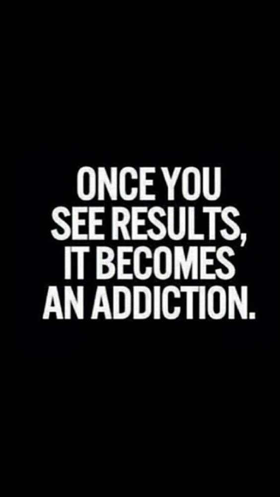 97 Inspirational Workout Quotes And Gym Quotes To Inspire You Page 6 Boom Sumo
