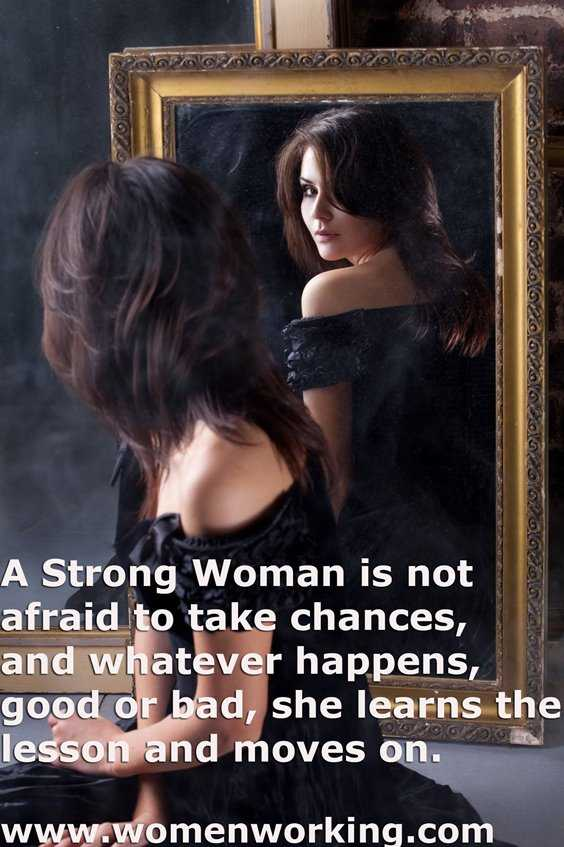 Top 45 empowering women quotes And Beauty Quotes For Her 11