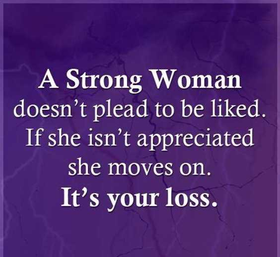 Top 45 empowering women quotes And Beauty Quotes For Her 18
