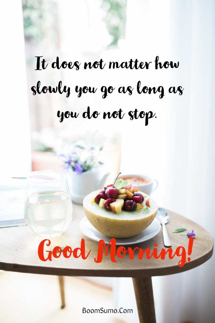 56 Good Morning Quotes and Wishes with Beautiful Images 1