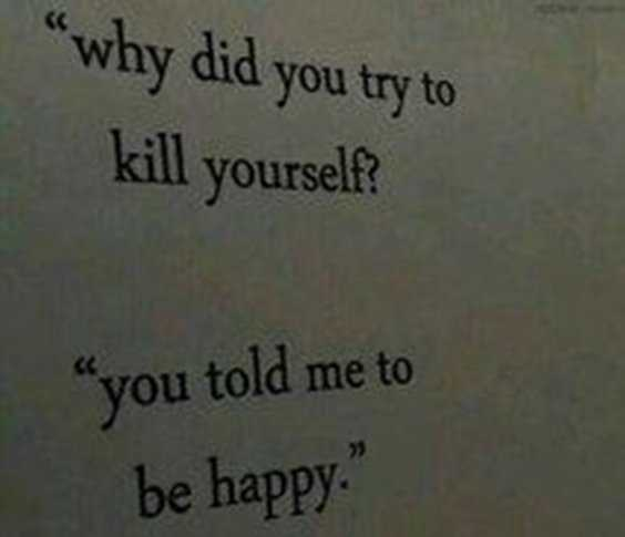365 Depression Quotes And Sayings About Depression Extremely Amazing Page 13 Boom Sumo