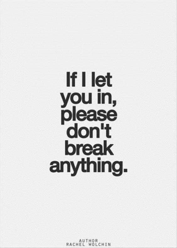 Depressing Quotes 365 Depression Quotes and Sayings About Depression 16