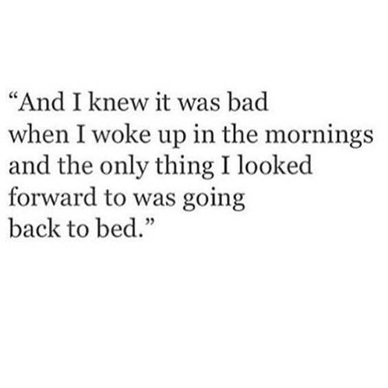 Depressing Quotes 365 Depression Quotes and Sayings About Depression 18