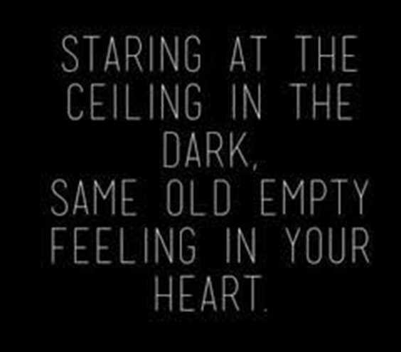 Depressing Quotes 365 Depression Quotes and Sayings About Depression 21