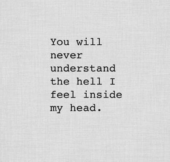 Depressing Quotes 365 Depression Quotes and Sayings About Depression 27