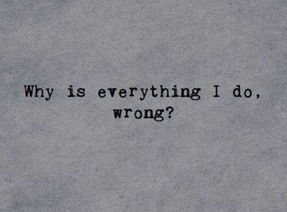 Depressing Quotes 365 Depression Quotes and Sayings About Depression 28