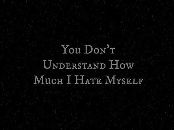Depressing Quotes 365 Depression Quotes and Sayings About Depression 30