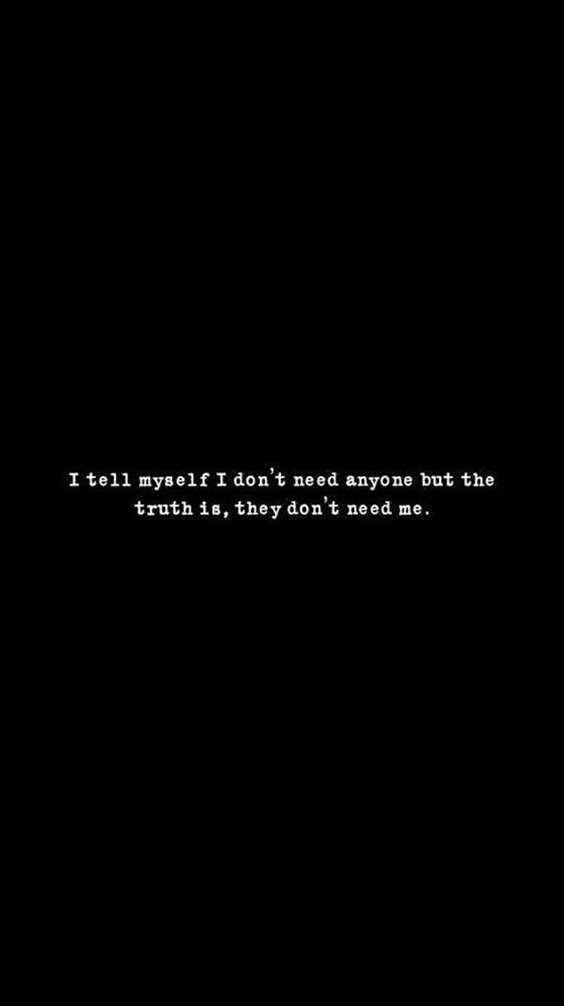 365 Depression Quotes And Sayings About Depression Extremely Amazing Page 36 Boom Sumo
