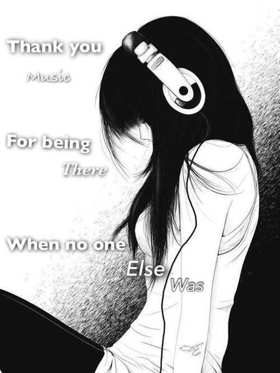 Depressing Quotes 365 Depression Quotes and Sayings About Depression life sayings 53