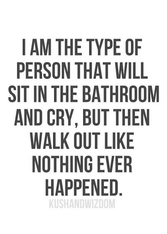 Depressing Quotes 365 Depression Quotes and Sayings About Depression life sayings 57