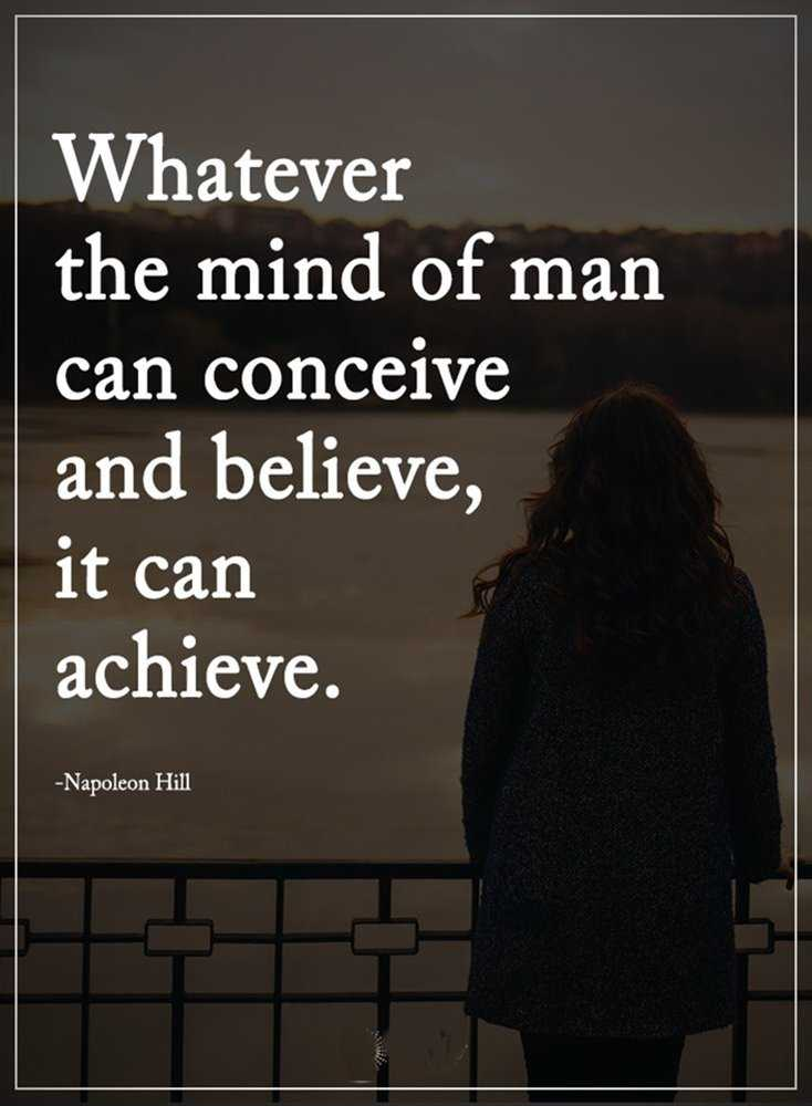56 Motivational Quotes Images for Success Life 14