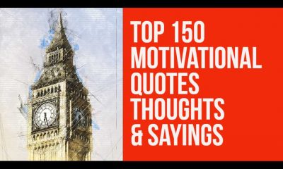 Motivational Quotes Thoughts And Sayings