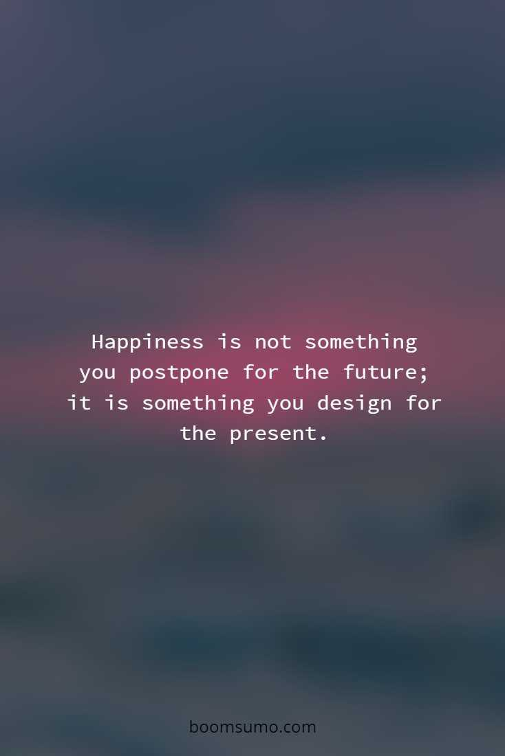 79 Inspirational Quotes About Life And Happiness 11