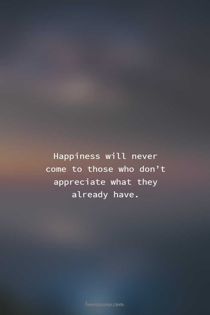 79 Inspirational Quotes About Life And Happiness 18