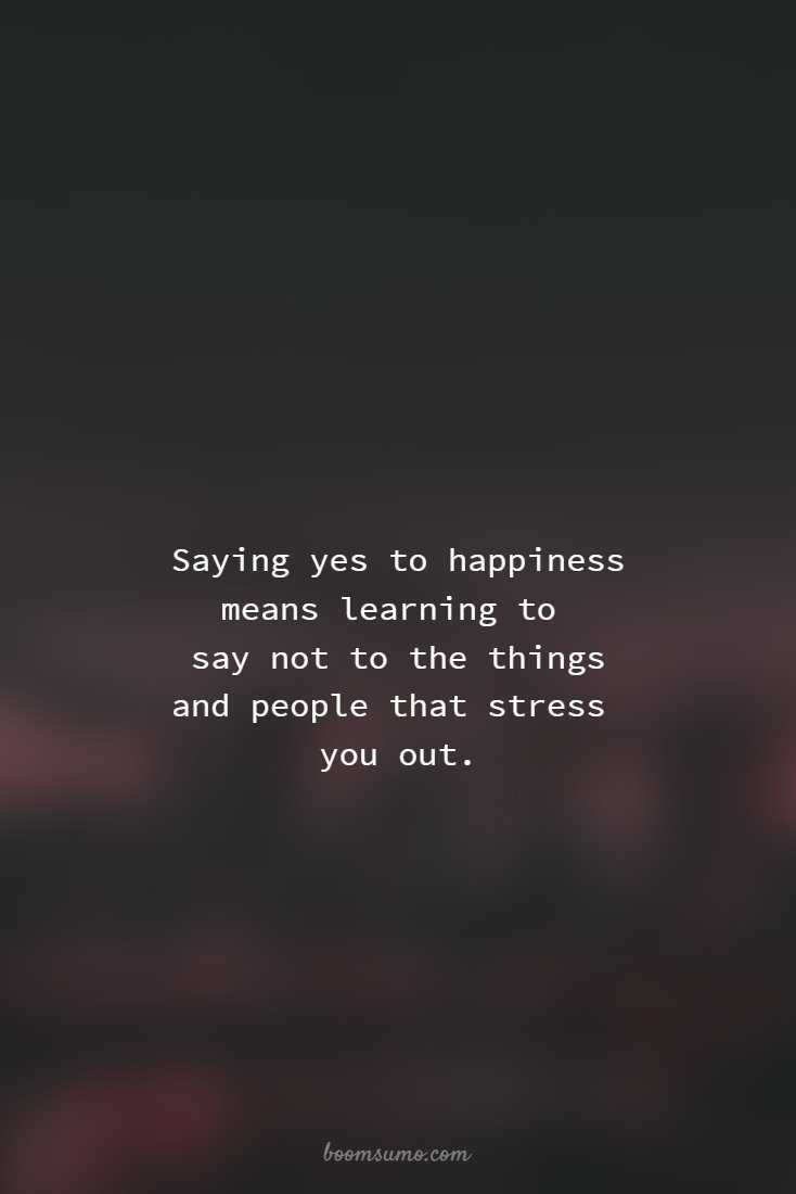 79 Inspirational Quotes About Life And Happiness 20