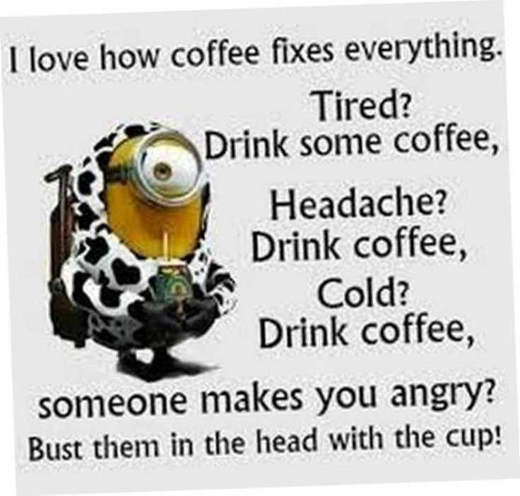50 Best Funny Minion Quotes Funny Quotes Life 32