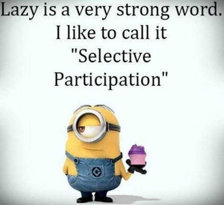 50 Best Funny Minion Quotes Funny Quotes Life 6