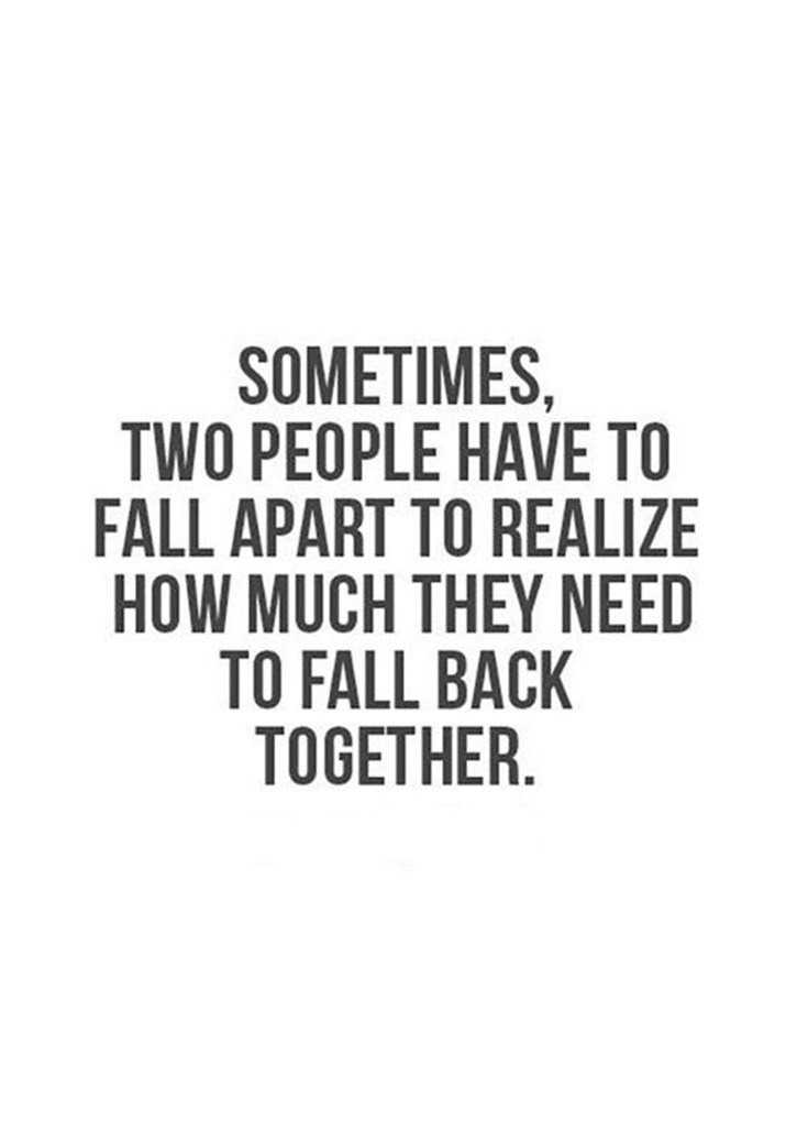 365 Relationship Quotes About Happiness Life to Live by 21