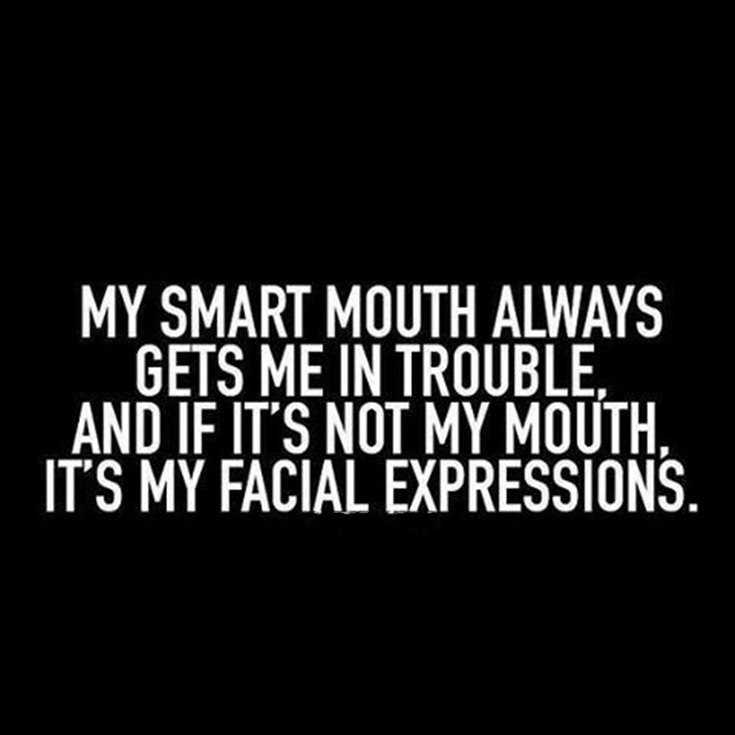50 Best Sarcastic Quotes And Funny Sarcasm Sayings 44