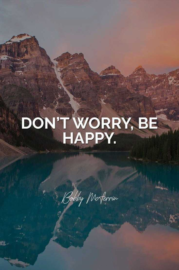 55 Happiness Quotes That Will Make You Smile 18