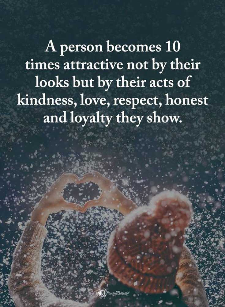 56 Cute Short Love Quotes for Her and Him 55