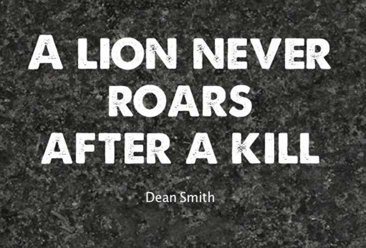 58 Motivational Quotes Quotes About Success 34