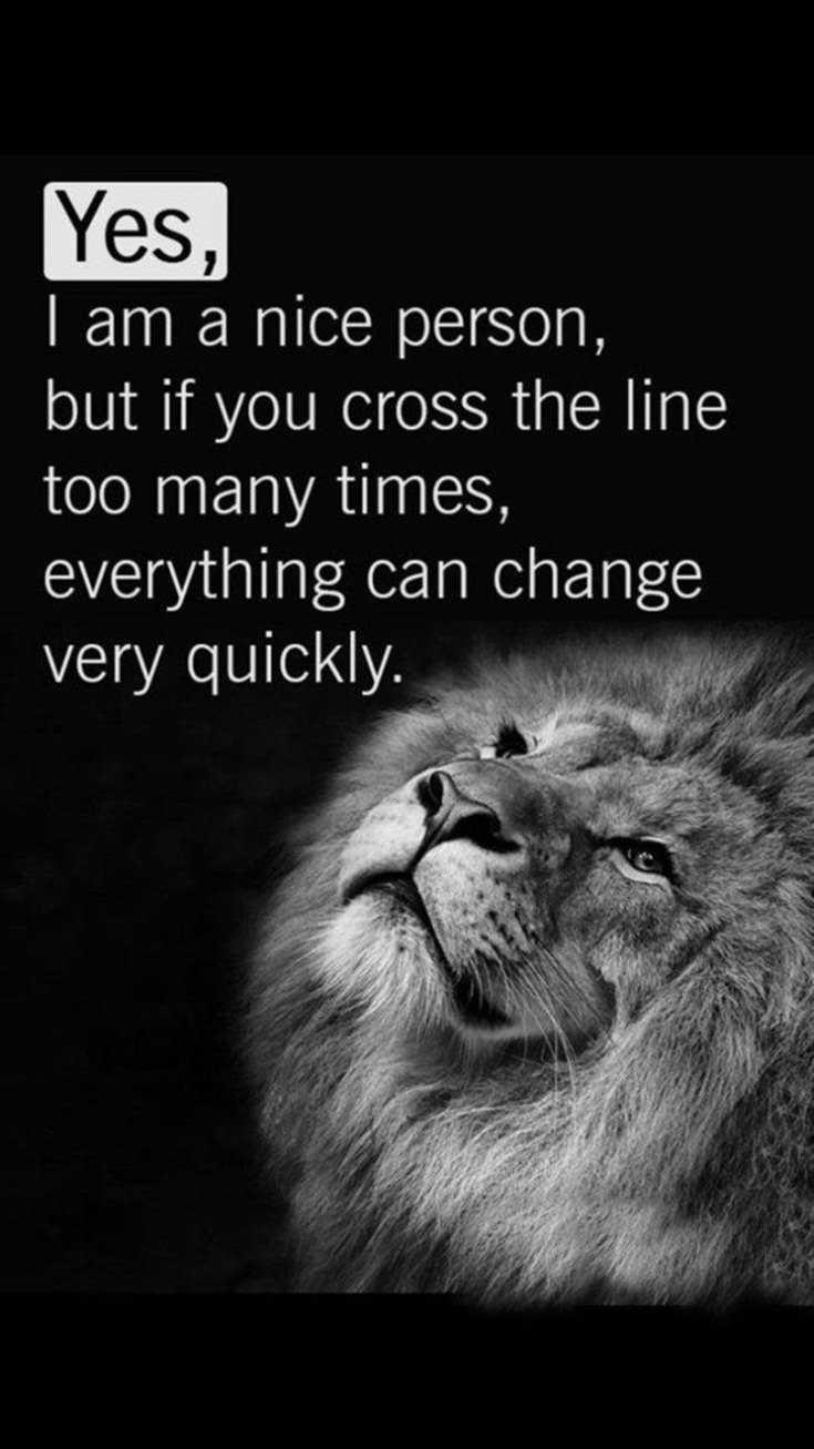 58 Motivational Quotes Quotes About Success 50