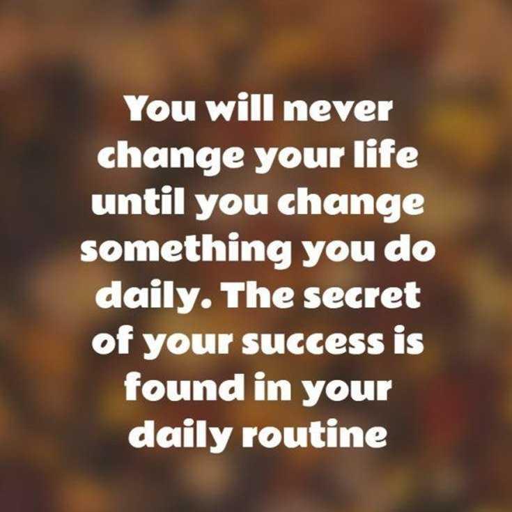 58 Motivational Quotes Quotes About Success 53