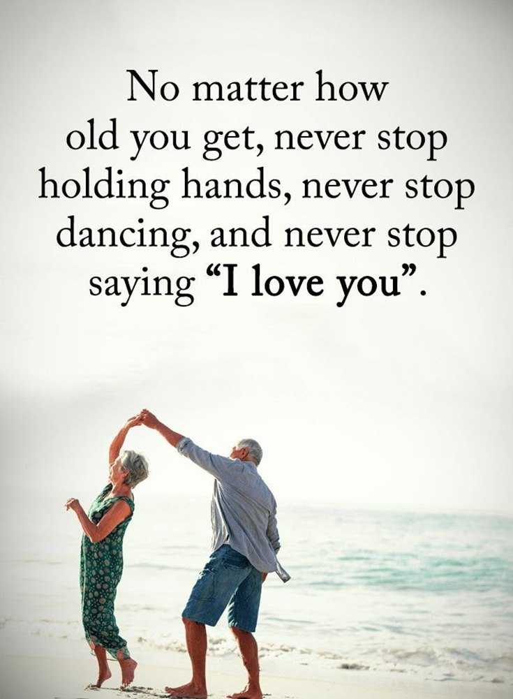 58 Relationship Quotes Quotes About Relationships 48