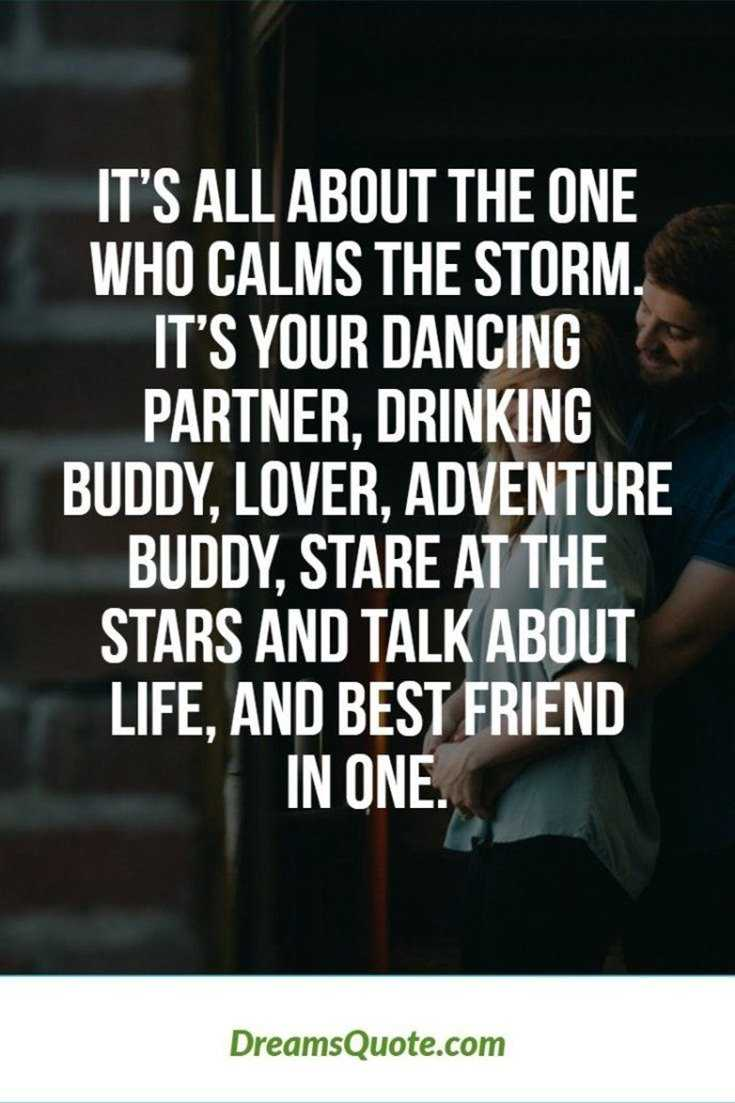 58 Relationship Quotes Quotes About Relationships 58