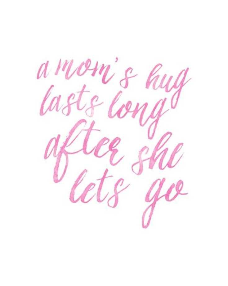 57 Mother Daughter Quotes and Love Sayings 13