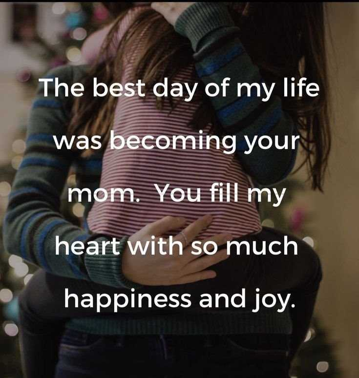 57 Mother Daughter Quotes and Love Sayings 22