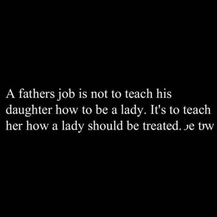 57 Mother Daughter Quotes and Love Sayings 41