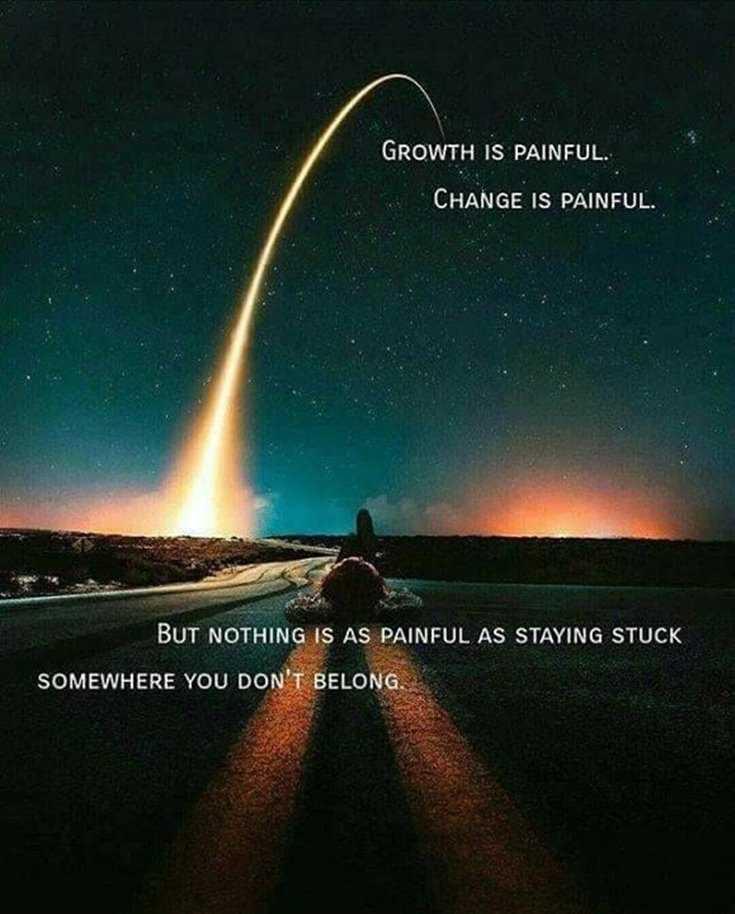 60 Short Motivational Quotes for Success and Achievement 28