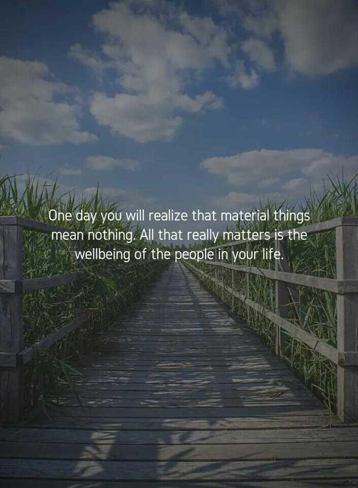 60 Short Motivational Quotes for Success and Achievement 3