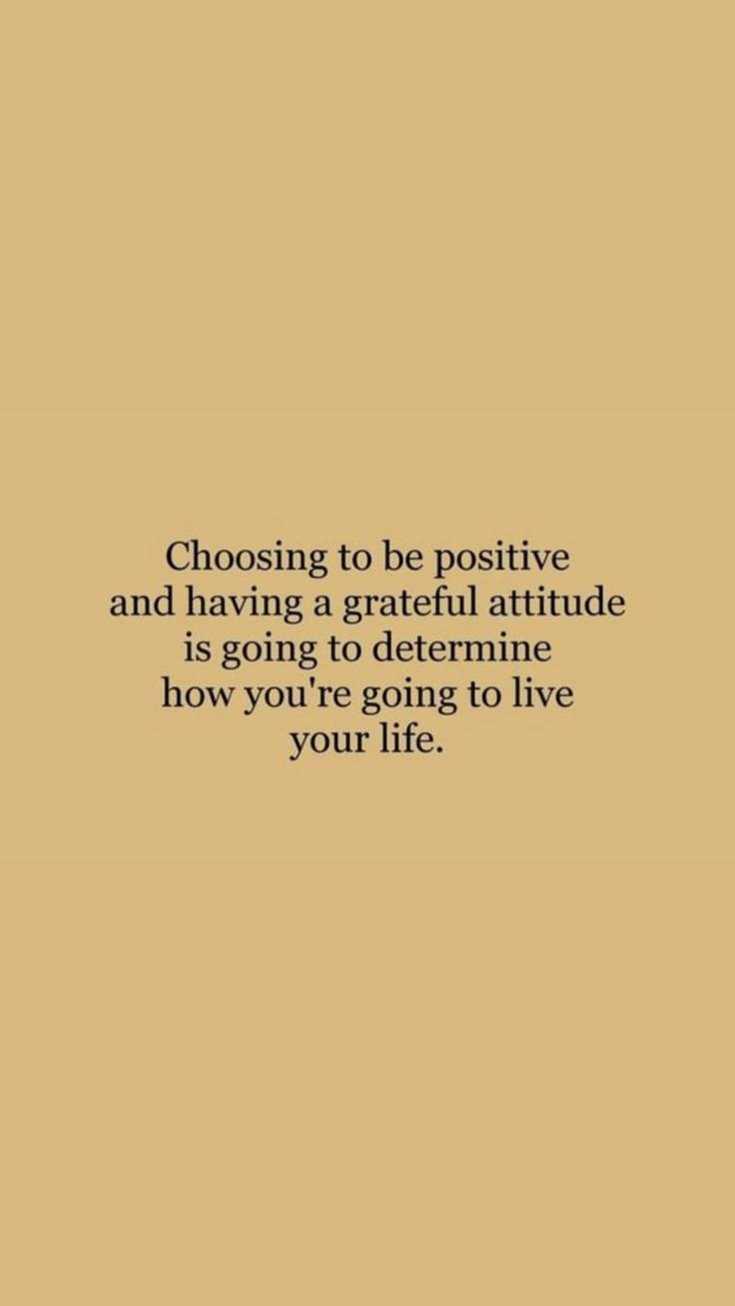 60 Short Motivational Quotes for Success and Achievement 45