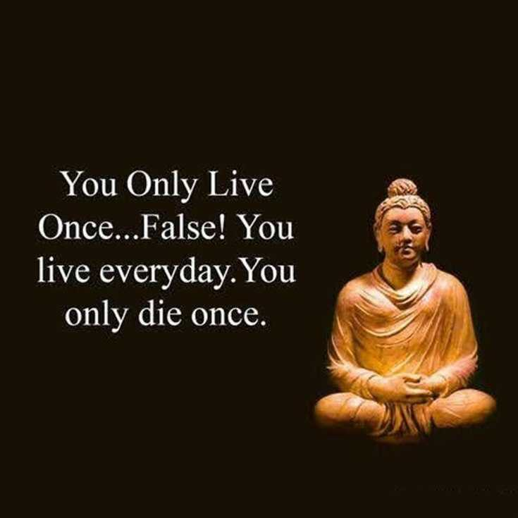 Top 100 Inspirational Buddha Quotes And Sayings Boomsumo