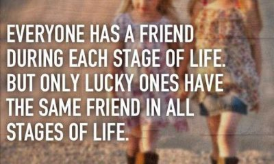 59 True Friendship Quotes Best Friends Forever Quotes 11