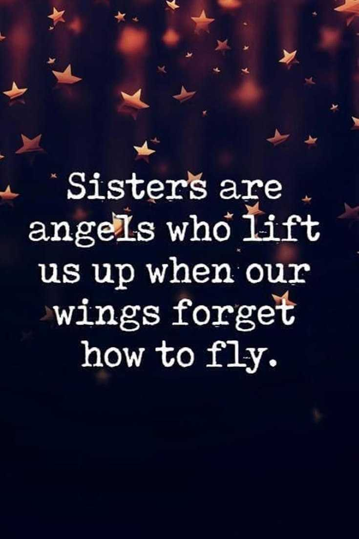 59 True Friendship Quotes Best Friends Forever Quotes 15